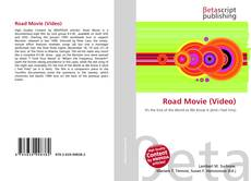 Bookcover of Road Movie (Video)