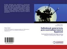 Bookcover of Забойный двигатель для колтюбингового бурения