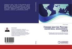 Bookcover of Северо-восток России: политика, экономика, наука