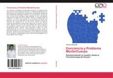 Borítókép a  Conciencia y Problema Mente/Cuerpo - hoz