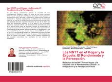 Bookcover of Las NNTT en el Hogar y la Escuela: El Rendimiento y la Percepción