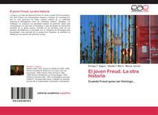 Buchcover von El joven Freud. La otra historia