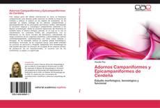 Portada del libro de Adornos Campaniformes y Epicampaniformes de Cerdeña