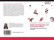 Editor de Preguntas con Evaluación Difusa的封面