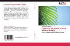 Dinámica y Evolución de la Vida en Pareja kitap kapağı