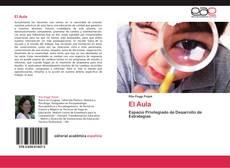 Bookcover of El Aula