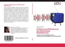 Bookcover of El Discurso Polémico en las Entrevistas Radiofónicas