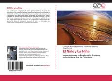 Bookcover of El Niño y La Niña