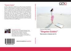 """Bookcover of """"Ángeles Caídos"""""""