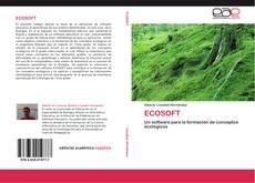 ECOSOFT的封面
