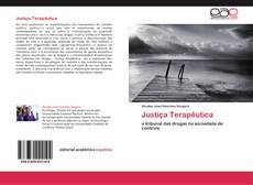 Borítókép a  Justiça Terapêutica - hoz