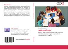 Обложка Método Cova
