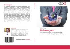 Bookcover of El Geonegocio