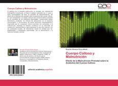 Cuerpo Calloso y Malnutrición的封面