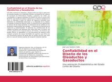 Buchcover von Confiabilidad en el Diseño de los Oleoductos y Gasoductos