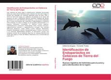 Identificación de Endoparásitos en Cetáceos de Tierra del Fuego的封面
