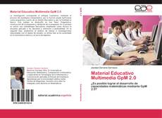 Copertina di Material educativo multimedia GpM 2.0