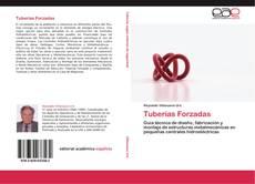 Bookcover of Tuberías Forzadas