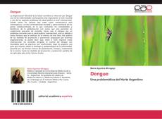 Copertina di Dengue