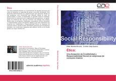 Bookcover of Ética: