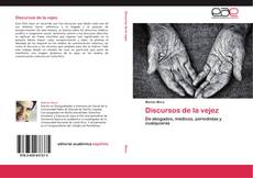 Обложка Discursos de la vejez