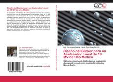Couverture de Diseño del Búnker para un Acelerador Lineal de 18 MV de Uso Médico