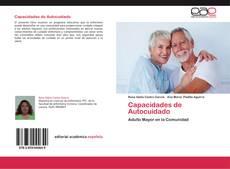 Bookcover of Capacidades de Autocuidado
