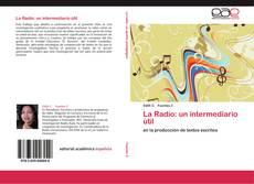 La Radio: un intermediario útil