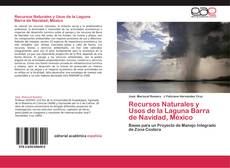 Borítókép a  Recursos Naturales y Usos de la Laguna Barra de Navidad, México - hoz