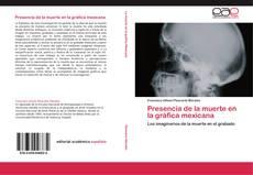 Presencia de la muerte en la gráfica mexicana kitap kapağı