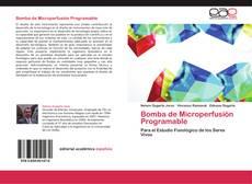 Bomba de Microperfusión Programable kitap kapağı