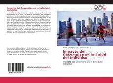 Borítókép a  Impacto del Desempleo en la Salud del Individuo - hoz
