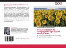 Borítókép a  Caracterización del Complejo Oleaginoso de Buenos Aires - hoz