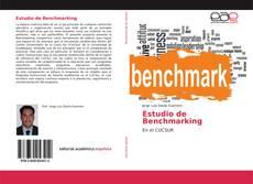 Estudio de Benchmarking的封面