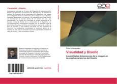 Buchcover von Visualidad y Diseño