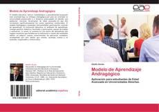 Bookcover of Modelo de Aprendizaje Andragógico