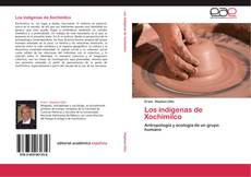 Los indígenas de Xochimilco