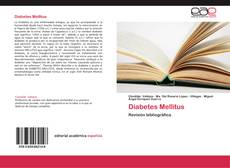Portada del libro de Diabetes Mellitus