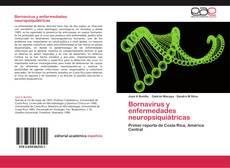Bookcover of Bornavirus y enfermedades neuropsiquiátricas