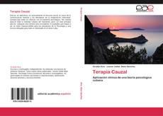 Обложка Terapia Cauzal