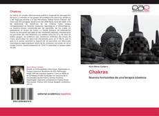 Portada del libro de Chakras