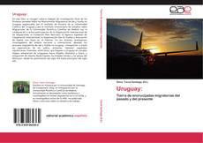Uruguay:的封面