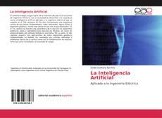 Bookcover of La Inteligencia Artificial