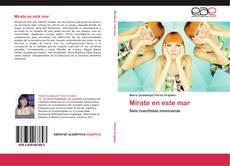 Bookcover of Mírate en este mar