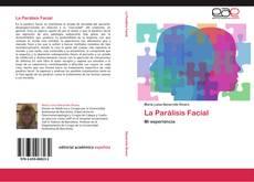 Bookcover of La Parálisis Facial