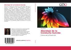Abordaje de la Conducta Suicida的封面