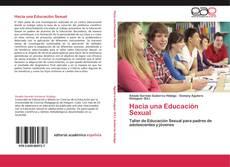 Copertina di Hacia una Educación Sexual