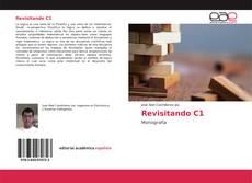 Capa do livro de Revisitando C1