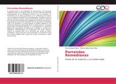 Borítókép a  Parrandas Remedianas - hoz