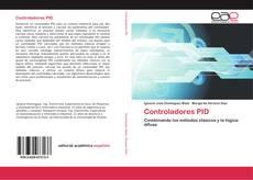 Bookcover of Controladores PID